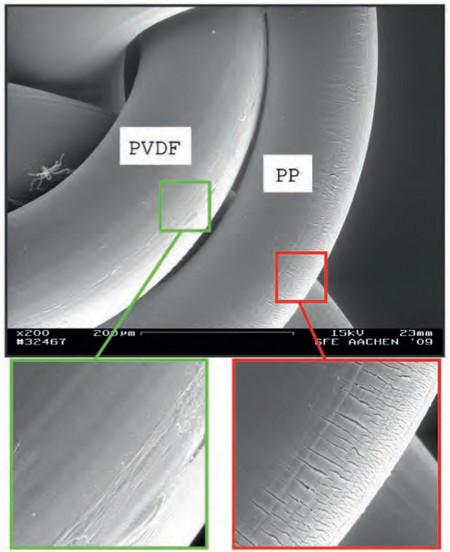 srovnani-pvdf-pp-450